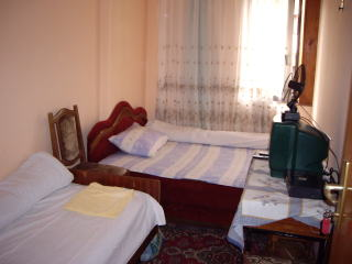 Velania Guest House